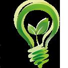Prodotti Professionali, Biologici e Naturali per acconciatori professionisti.